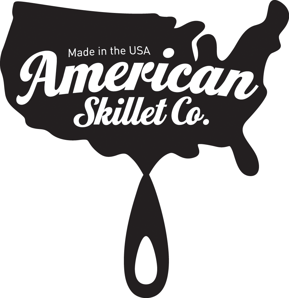 Use and Care - American Skillet Company